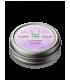 Pura Vida CBD Balm - Lavender & Vanilla 2ml