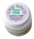 Pura Vida CBD Balm - Lavender & Vanilla 5ml