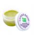 Pura Vida CBD Balm - Lavender & Vanilla 30ml
