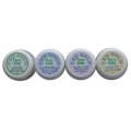 Canna Balm 2ml, 5ml and 30ml Jars