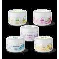 Pura Vida CBD - Organic Cosmetic Line